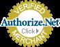 Authorize net img